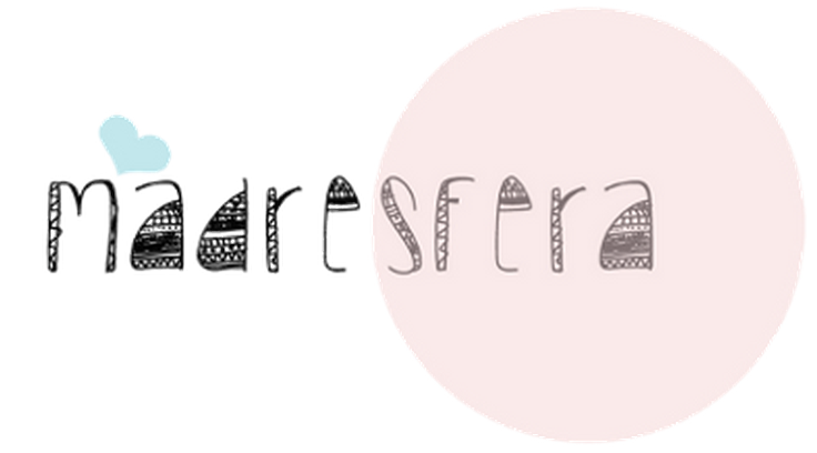 Madresfera - Logo